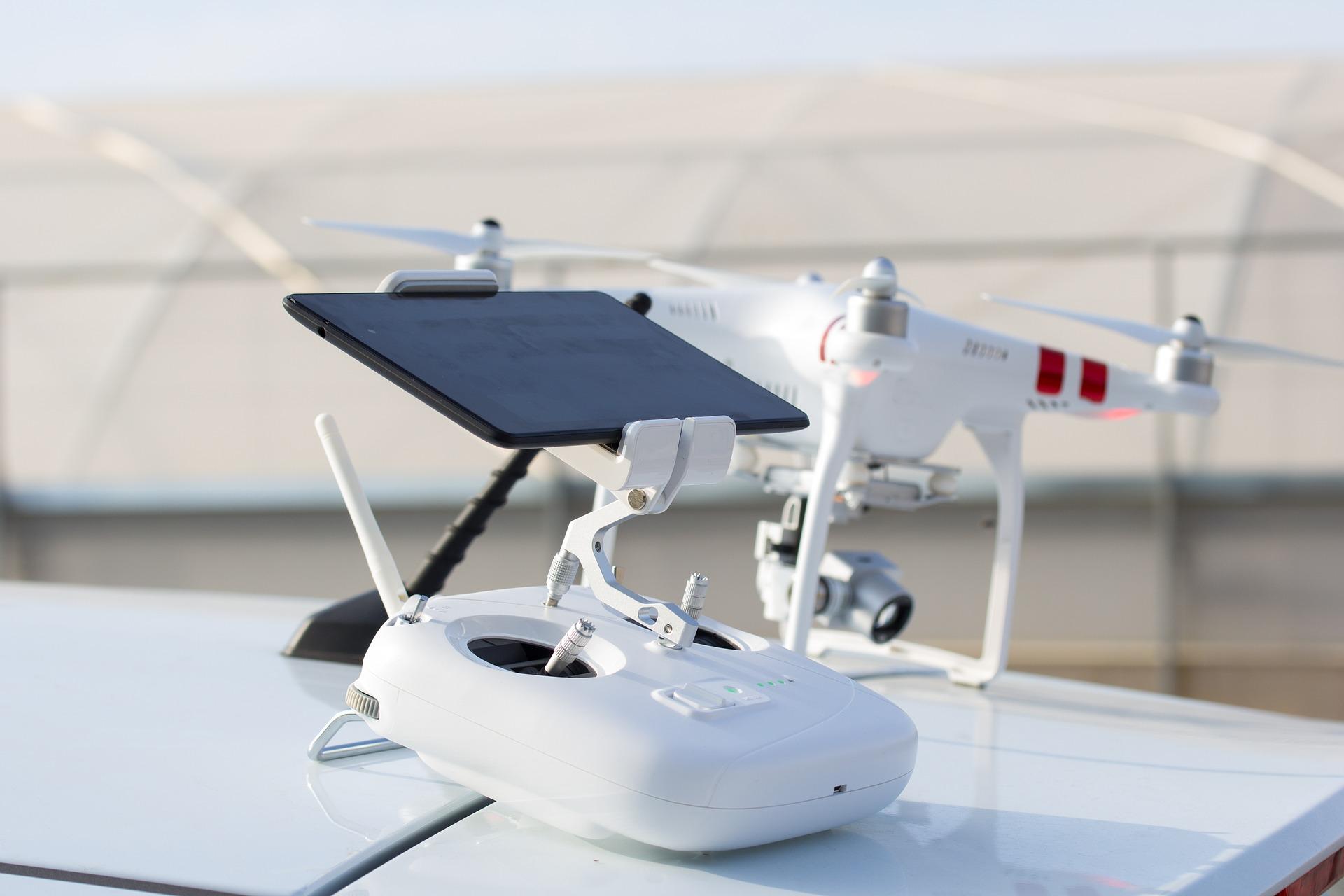 drone0508