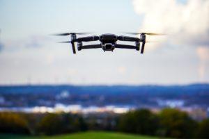 droneM0523